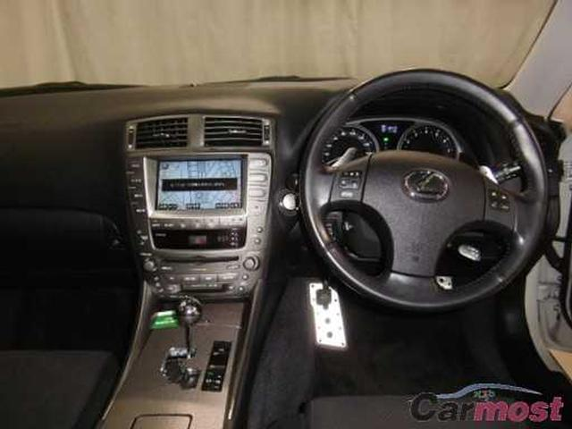 2006 Lexus IS 10926673 Sub13