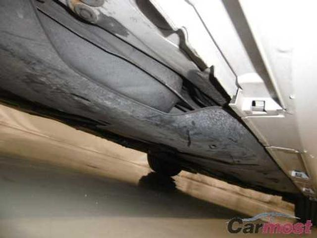 2006 Lexus IS CN 10926673 Sub23