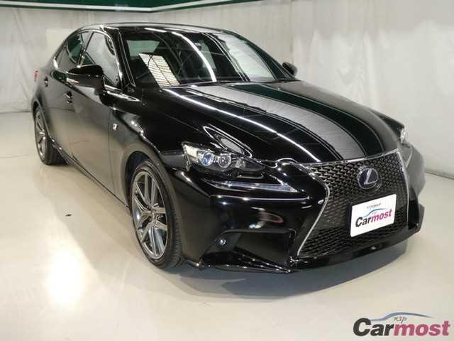 2013 Lexus IS CN 11128348