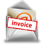 Sales Confirmation/Pro-forma Invoice